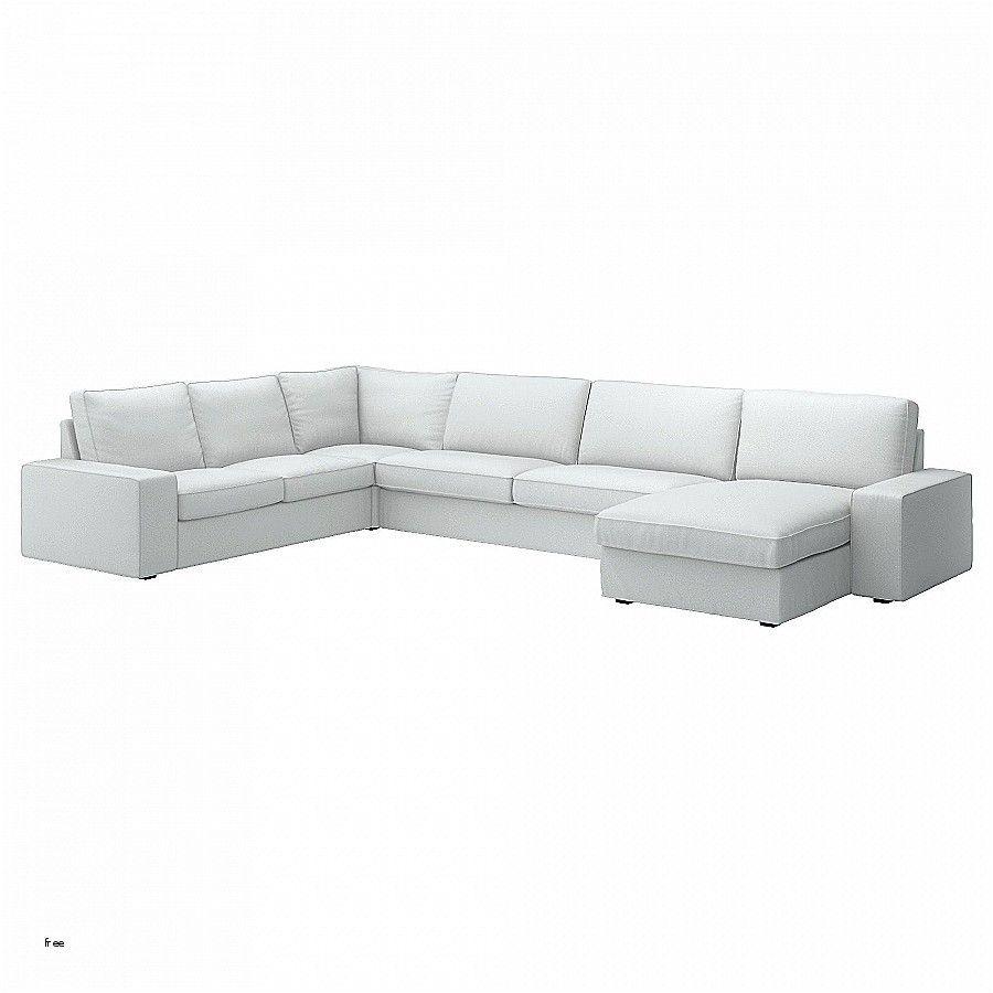 3 Sitzer Sofa Grau Mit Schlaffunktion Riess Ambiente De Graues Sofa Wohnzimmer Sofa Mit Schlaffunktion 3 Sitzer Sofa