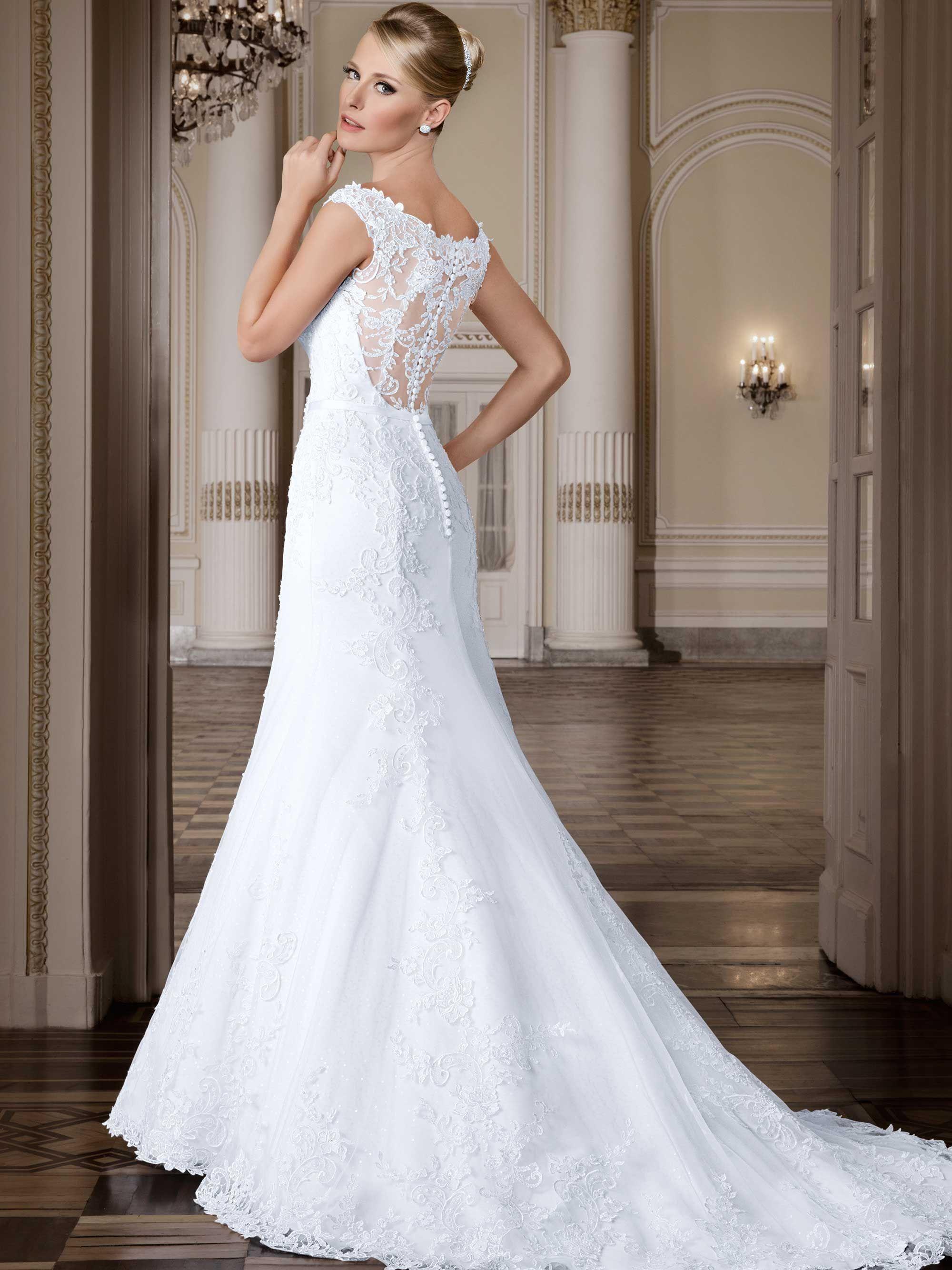 44b26803a Cinto Prata Perfeito Wedding t Prata Vestidos de noiva