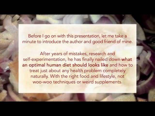 Diet pills dexedrine