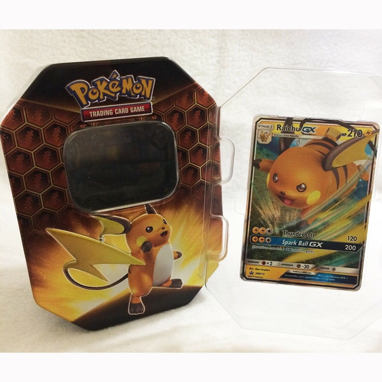 31 31 Anagram International 2946001 Pikachu Shape Balloon Pack