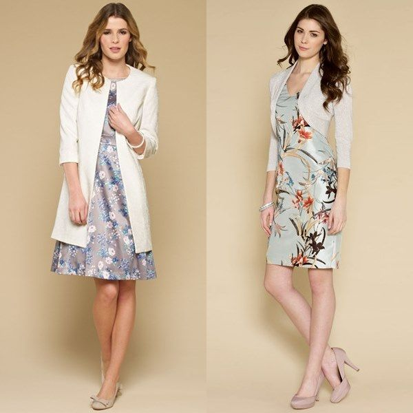 2014 Wedding Guest Dresses
