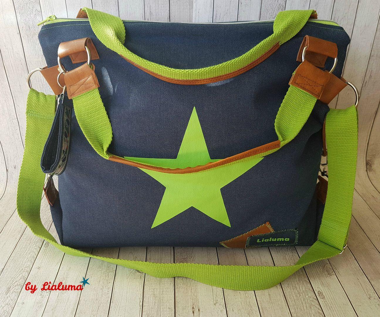 Casual Bag Jeans   Pinterest   Jeanstasche nähen, Jeanstasche und ...