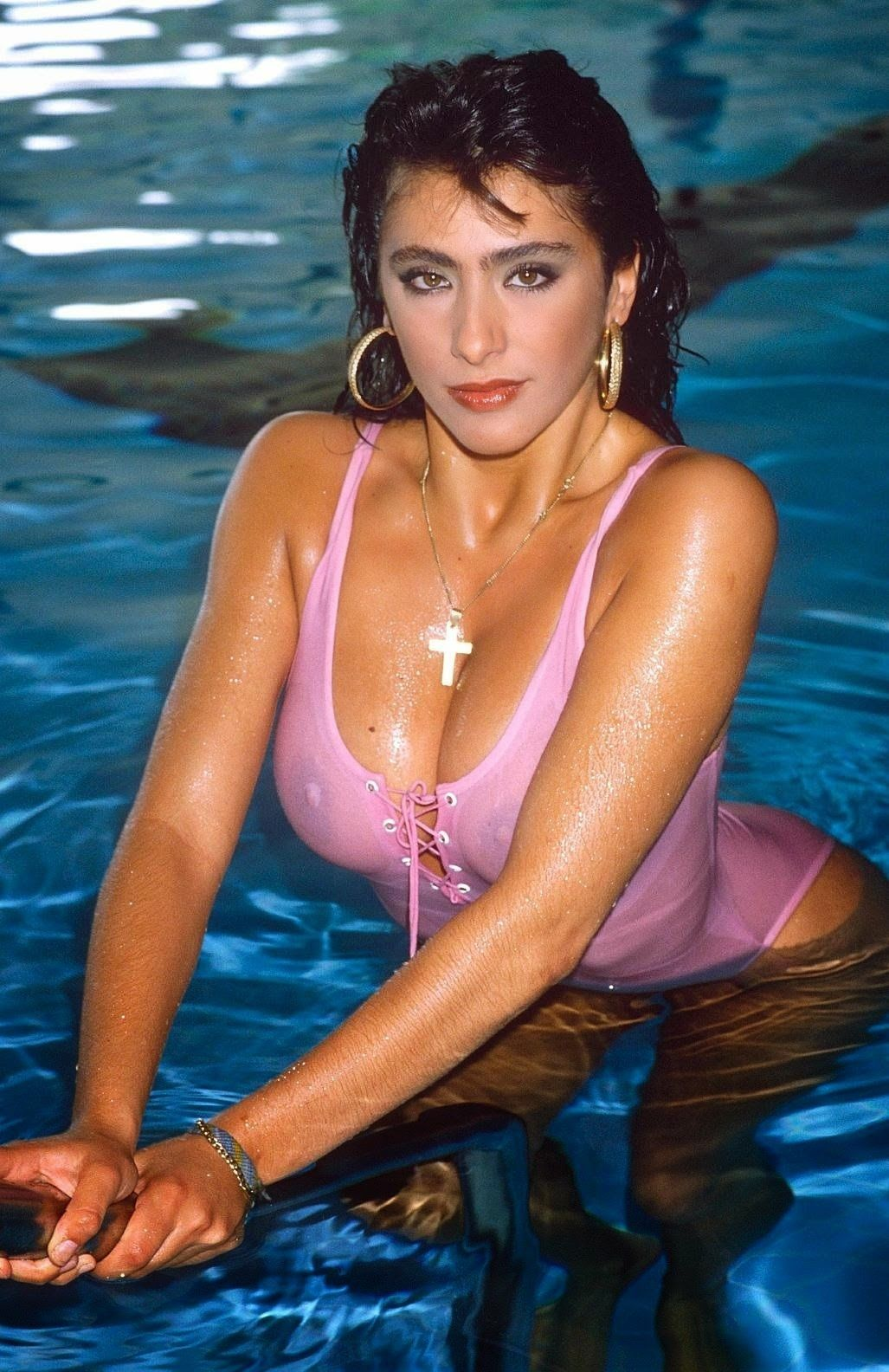 Feet Sabrina Salerno naked (72 photos), Sexy, Paparazzi, Boobs, cameltoe 2019