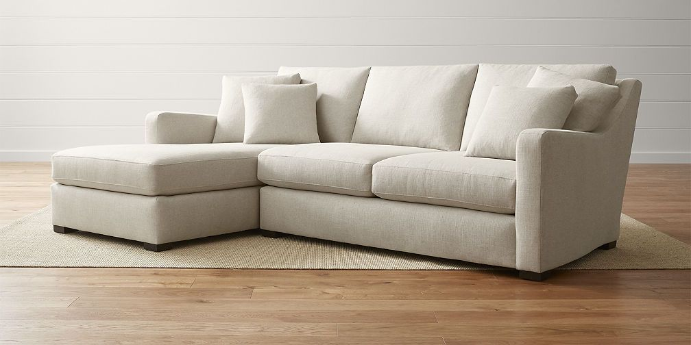 Room Ideas Verano Sectional Sofas