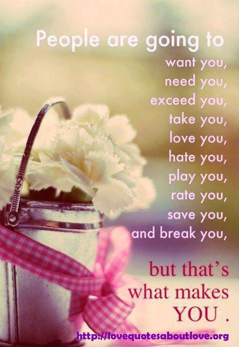 Cute Messages For Your Boyfriend