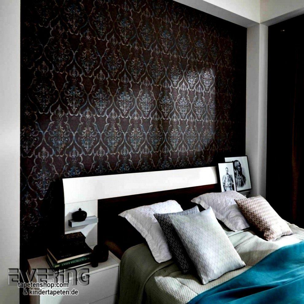 Schlafzimmer Tapeten 2017 Fototapeten Günstig Online