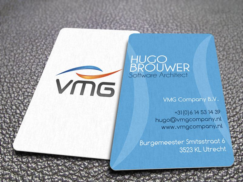 Business card for every small business owner business cards business card for every small business owner colourmoves