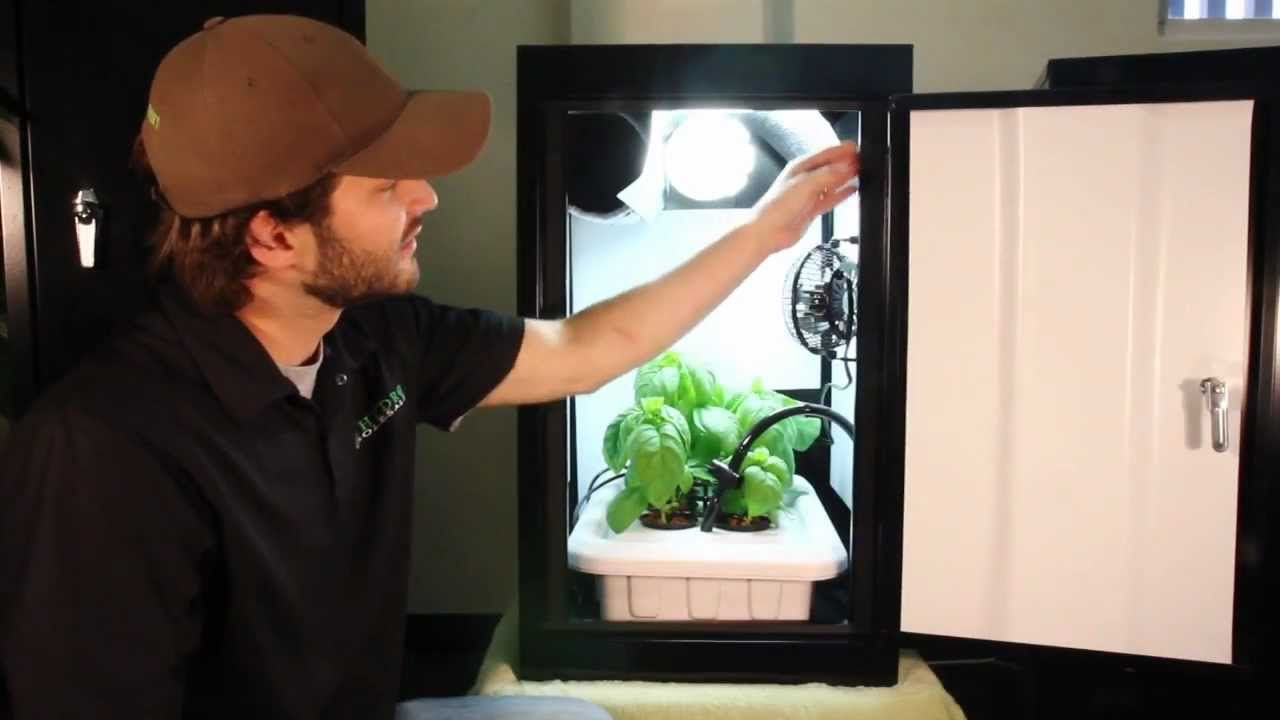 Hydroponic grow box works best growing kit by supercloset supercloset is home to the selling award winning best grow boxes grow cabinets and hydroponic grow systems for all your indoor gardening needs workwithnaturefo