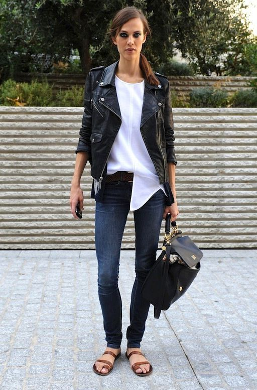 Image result for half tuck shirt | TUCKED | White shirts ...