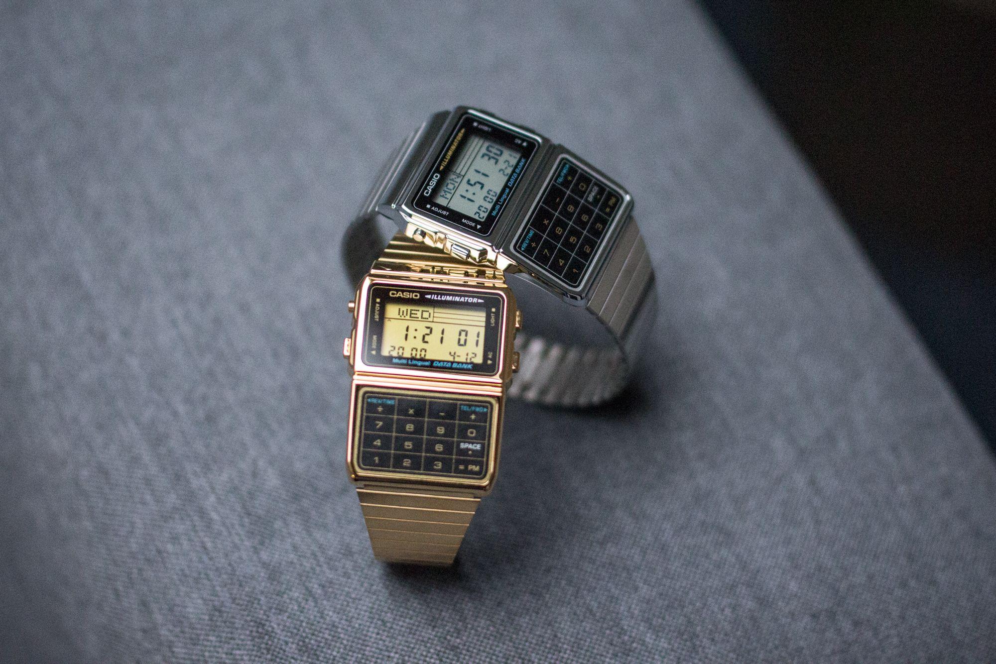 56d04e716 Pin uživatele Watches • www.its5to12.eu • Hodinky za5dvanáct • na ...
