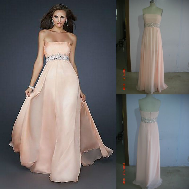 longhems.com long formal dresses for juniors (06) #longdresses ...