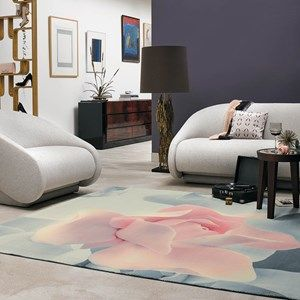 Barren Rugs 57204 By Ted Baker In Ash Grey Free Uk Delivery The Rug Seller Ted Baker Grey Rugs Modern Rugs Rugs