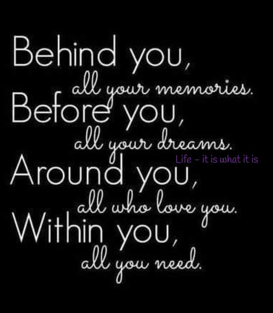 Pin By Jessica Grine Mahmood On Quote 2 Graduation Quotes From Parents Senior Yearbook Quotes Senior Year Quotes