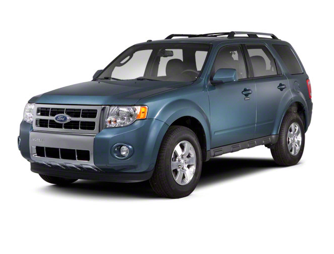 Missouri Personal Property Tax Receipt Word  Ford Escape Hybrid   Ford Escape Hybrid Review  Healthy  Google Doc Invoice Pdf with Itemized Receipt Preowned  Ford Escape Utility Limited Price  Ford Escape Msrp   Ford Escape Dealer Invoice  Specs Sponsored Depositary Receipts Pdf