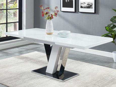 mesas de salon plegables   sillas oficina baratas zaragoza ...
