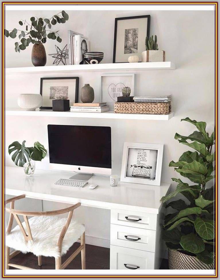 Most Popular Modern Home Office Design Ideas For Inspiration Modern Interior Design Home Office Decor Bedroom Interior Home Decor Bedroom