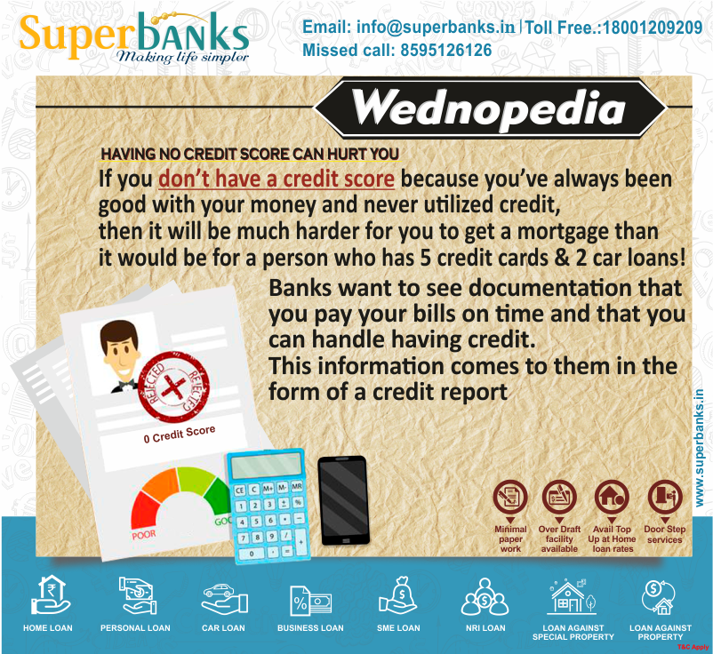 Your Credit Score Plays An Important Part Of Your Financial Picture Creditscore Credit Cibilscore Finance Instant Loans Credit Score Easy Loans