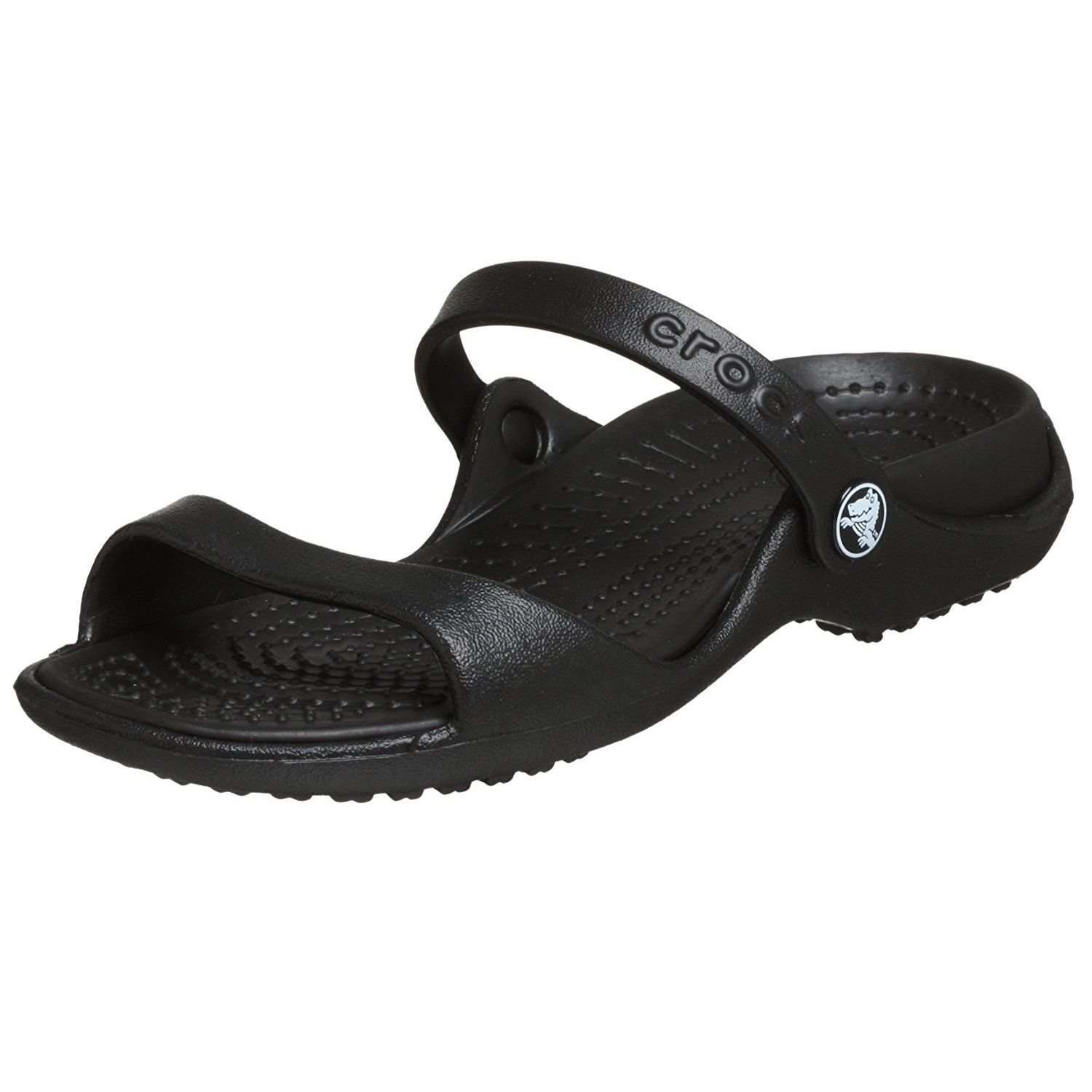 Crocs Women S Cleo Sandal Thanks For Viewing Our Photograph This Is Our Affiliate Link Womensslidesandals Crocs Cleo Crocs Sandals Basic Sandals