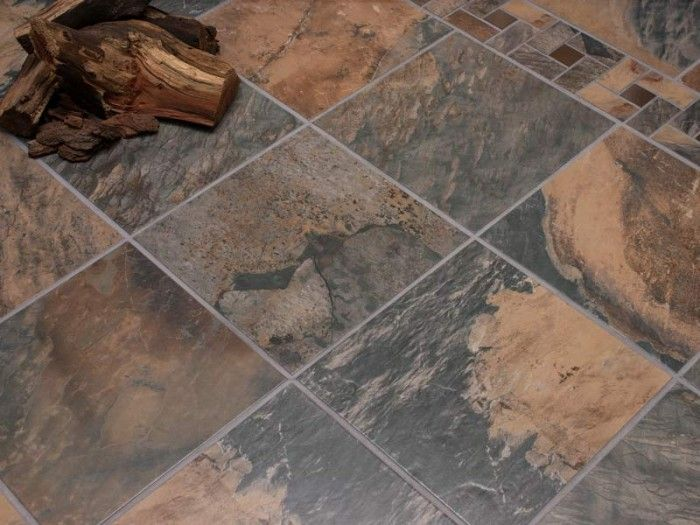 Kitchen Tiles South Africa kilimanjaro pemba floor tile | outdoor living | pinterest | wood