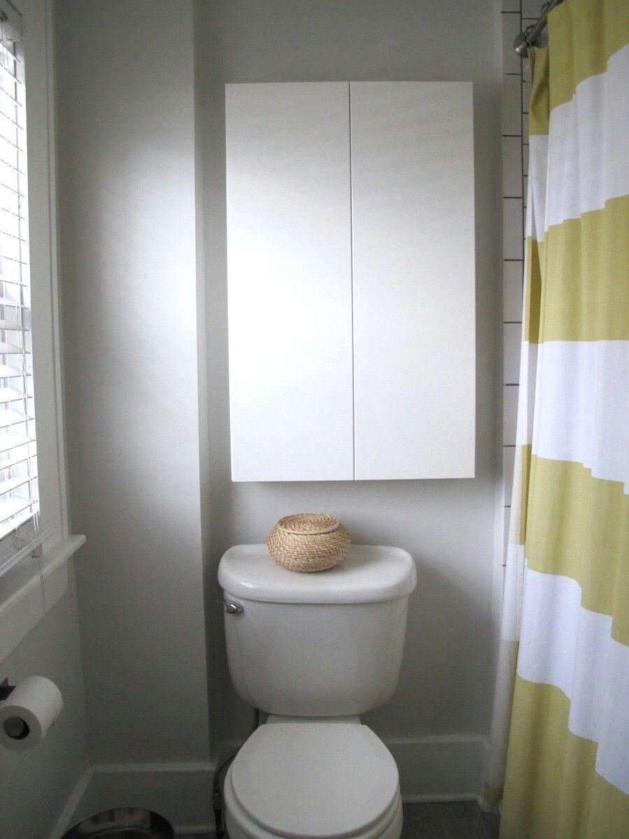 Pin by Sara Lawson on Stuff I went in my bathroom | Pinterest