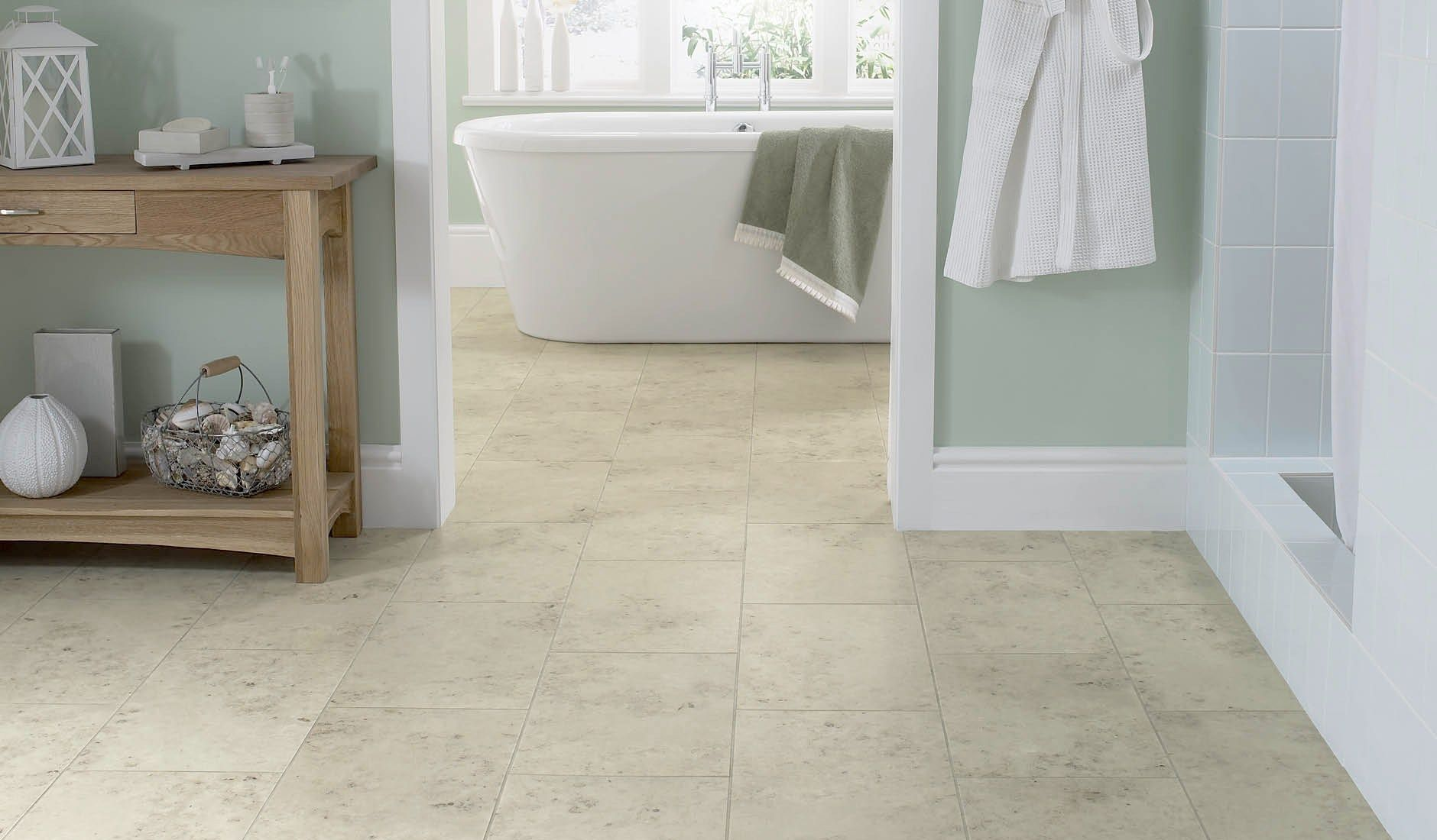 Find another beautiful images Stone Floor Tiles Jura Grey In A ...