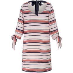Kleid, Sienna SiennaSienna #halloweencostumesformen