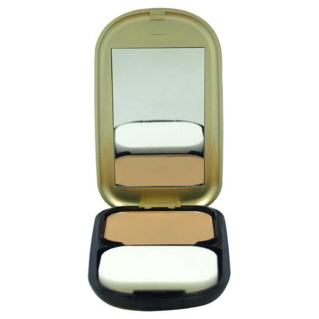 Max Factor Facefinity Toffee Compact Foundation