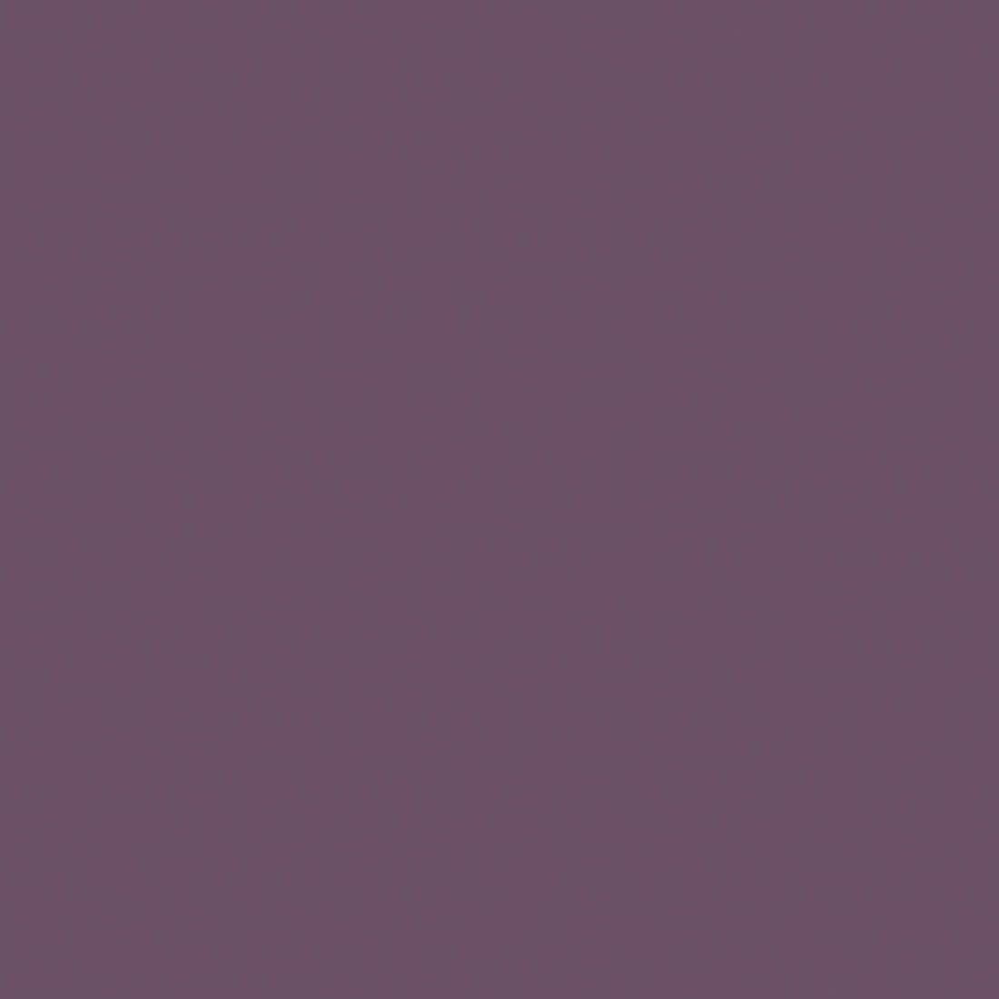Viola - Hi-Gloss Colour