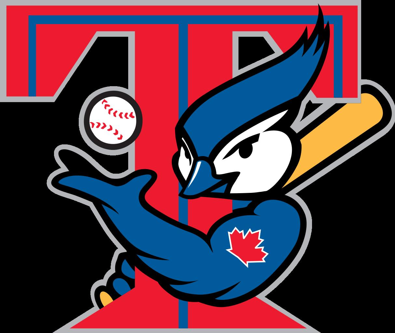 Image Result For Toronto Blue Jays Logo Svg Toronto Blue Jays Logo Blue Jays Baseball Toronto Blue Jays