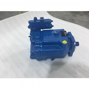 REXROTH Rep  Greece United States of America Italy Uruguay