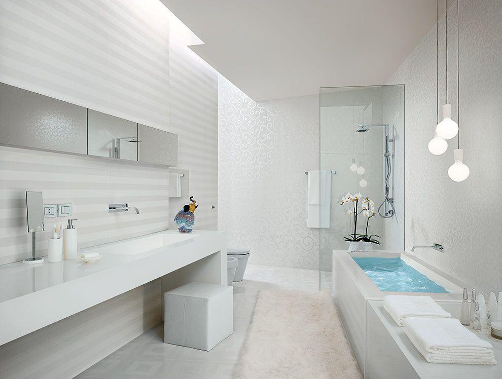 Mq Bagno ~ Bagno mq cerca con google bagno bath