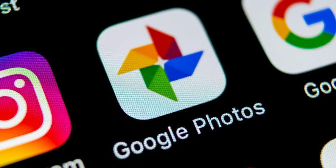 Pin On صور جوجل تتيح البحث عن النص الذي يظهر في الصور