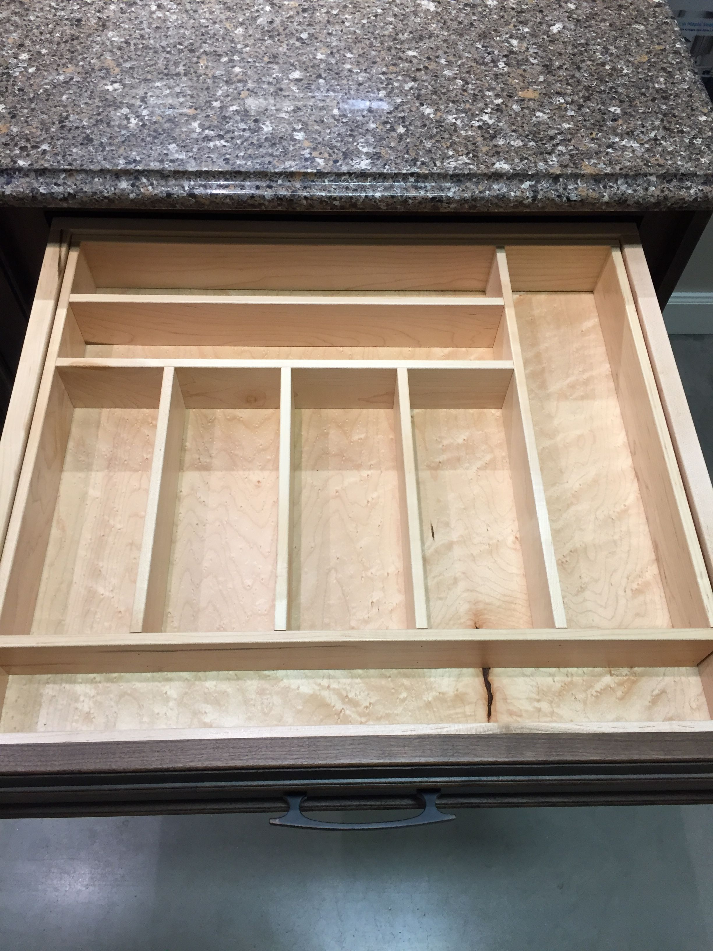 Pin By Robin Lowe On Kitchen Cabinet Organization Kitchen Cabinet Organization Cabinet Organization Kitchen Cabinets