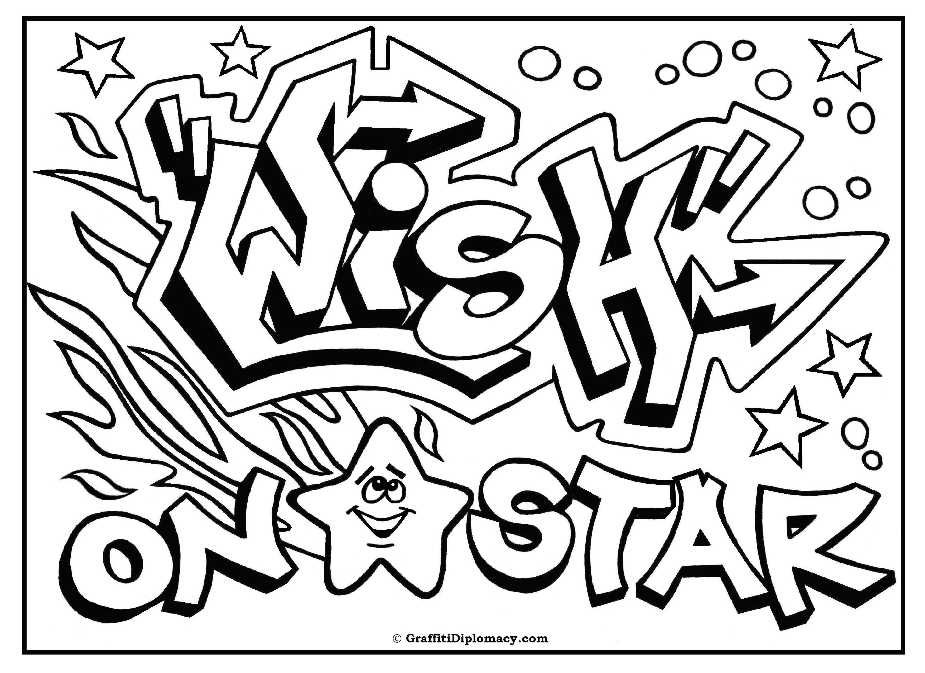 wish on a star jpg 3508 2552 i u0027m coloring pinterest room