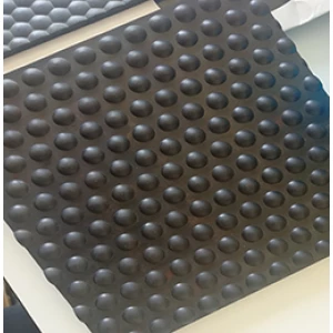 Anti Fatigue Cow Matting Rubber Cushion For Horse Stable Mated Horse With Cow Buy Animal Rubber Sheet Mated Horse With Cow Stable Rubber Sheet Produ