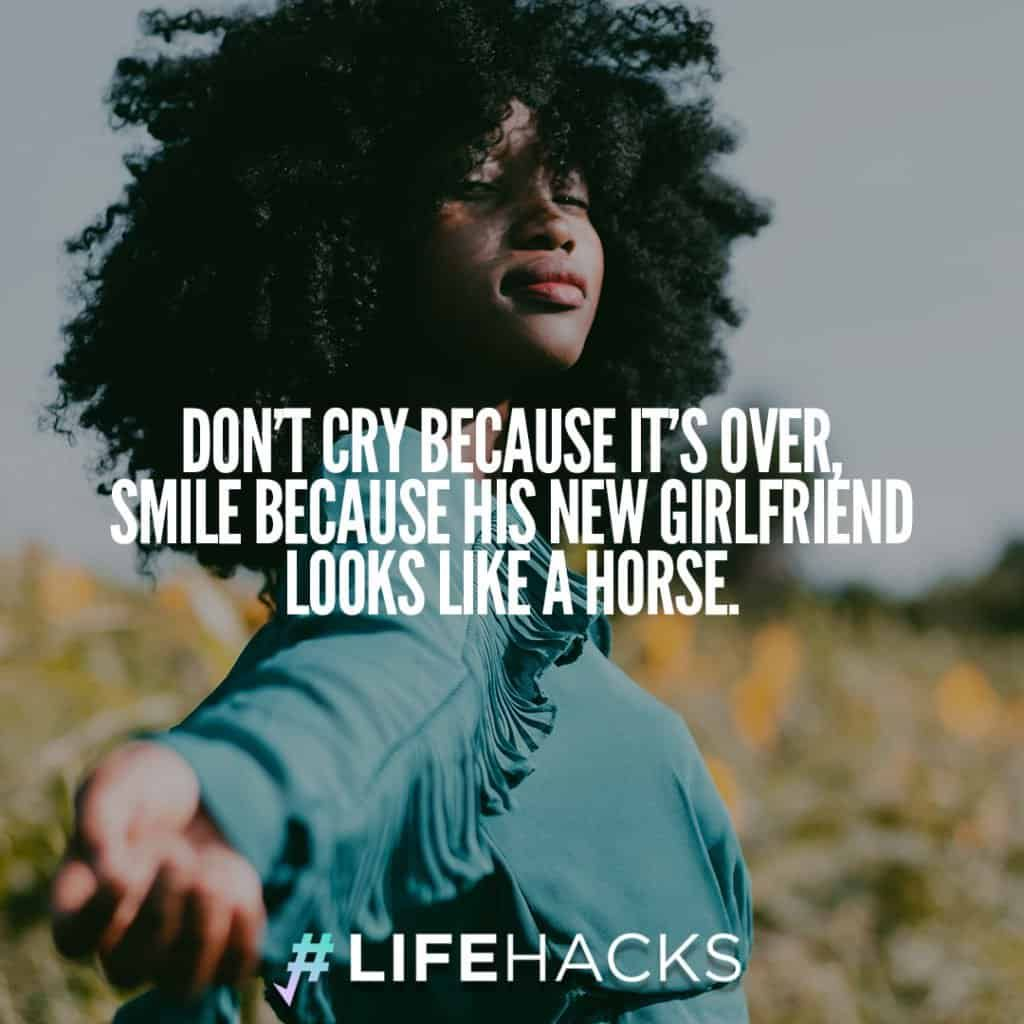 30 Funny Insulting Ex Boyfriend Quotes Via Lifehacksio Boyfriend Quotes Funny Ex Boyfriend Quotes Boyfriend Quotes
