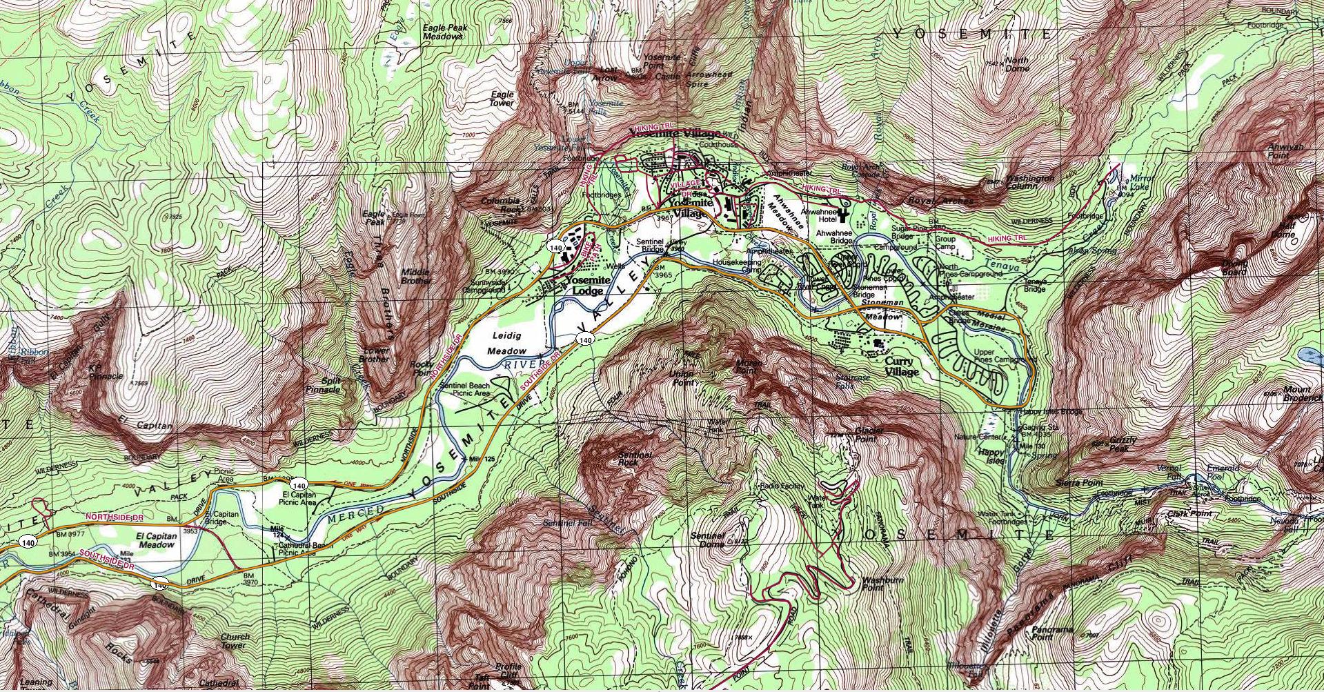 yosemite topo map   art projects   Art projects, Map, Places on yosemite mountain map, yosemite area map, john muir, sequoia national park map, yosemite region map, yosemite hiking trail map, glacier national park, yosemite land use map, ansel adams, el capitan, yosemite pass on map, yosemite lodge hotel, sierra nevada, yosemite trail map pdf, yosemite indians, bryce canyon national park, kings canyon national park, yosemite trail map topo, yosemite topographic map, redwood national and state parks, zion national park, joshua tree national park, yosemite fire map, yosemite road map, yosemite lodging map, yosemite park map, arches national park, death valley national park, yosemite falls map, sequoia national park, yosemite falls, yosemite valley, grand canyon, golden gate bridge, yosemite hotel map, grand canyon national park, yosemite backpacking routes, yellowstone national park, yosemite altitude map, half dome,