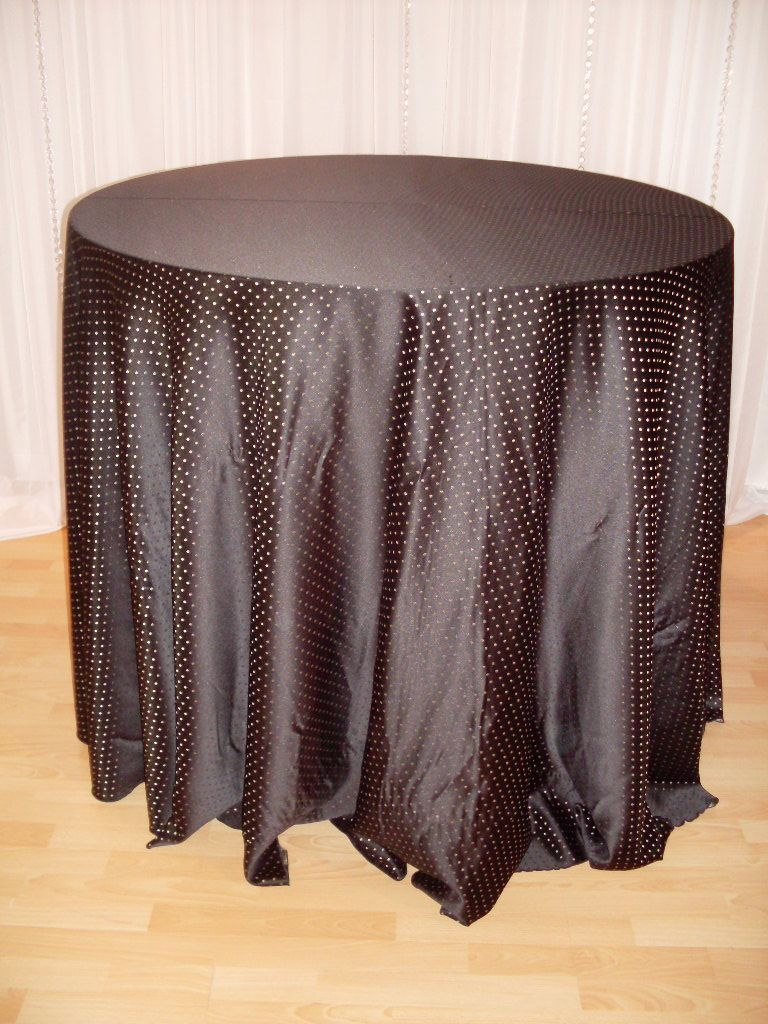 Black Magic linen (reversible) #black #linen #chairdecor #linenfactory #event #finelinen
