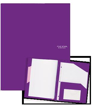 Five Star® School Supplies