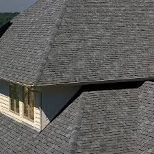 Best Image Result For Georgetown Gray Roof Roof Shingle 400 x 300