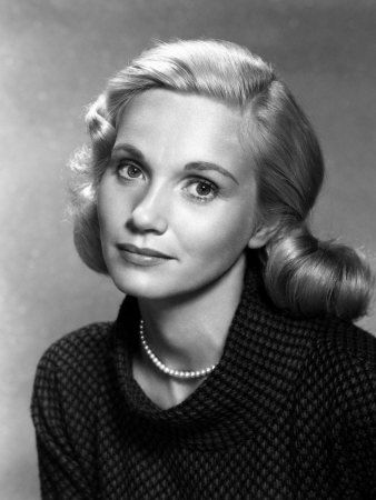 eva marie saint superman returns