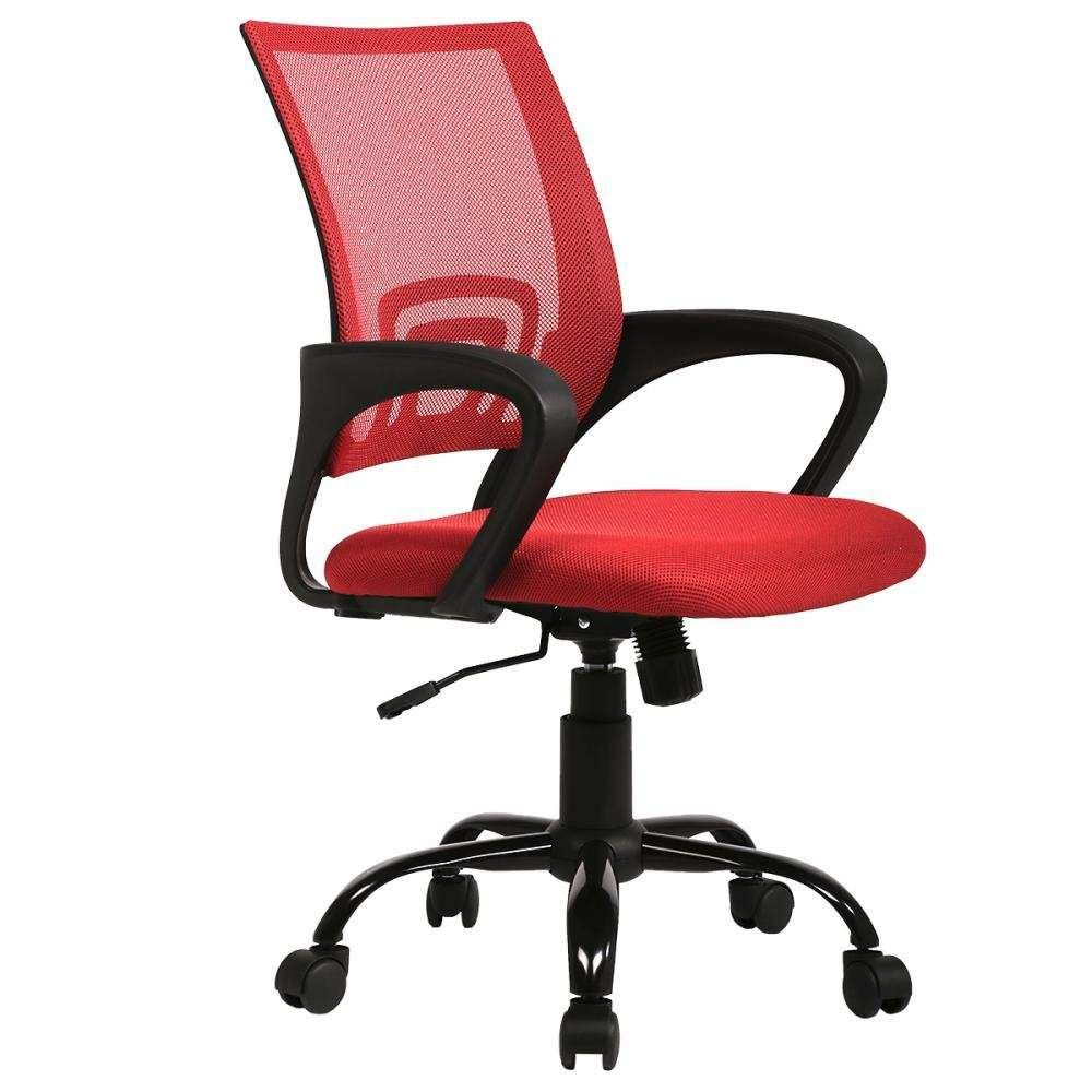 70 Best Budget Office Chair Expensive Home Furniture Check More At Http