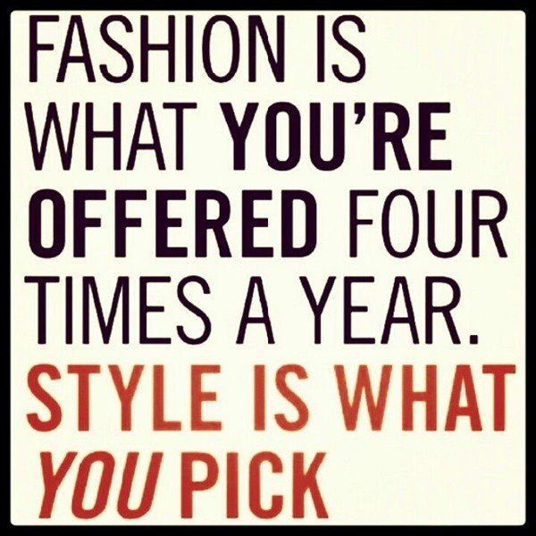 Smart Quotes: Fashion, Quotes, Sayings, Style, Wisdom, Smart Quote