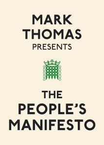 The People's Manifesto