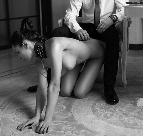frauenpornos spanking sex