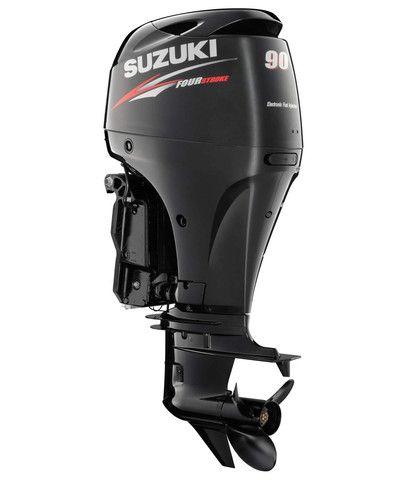 Suzuki Df90 DF100 DF115 DF140 Service Repair Manual Download