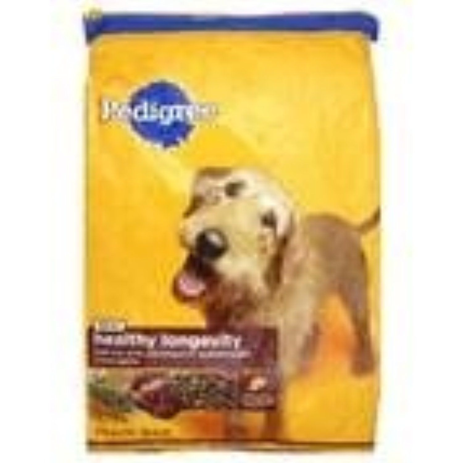 15lb Maturity Dog Food For You To View Further For This Item