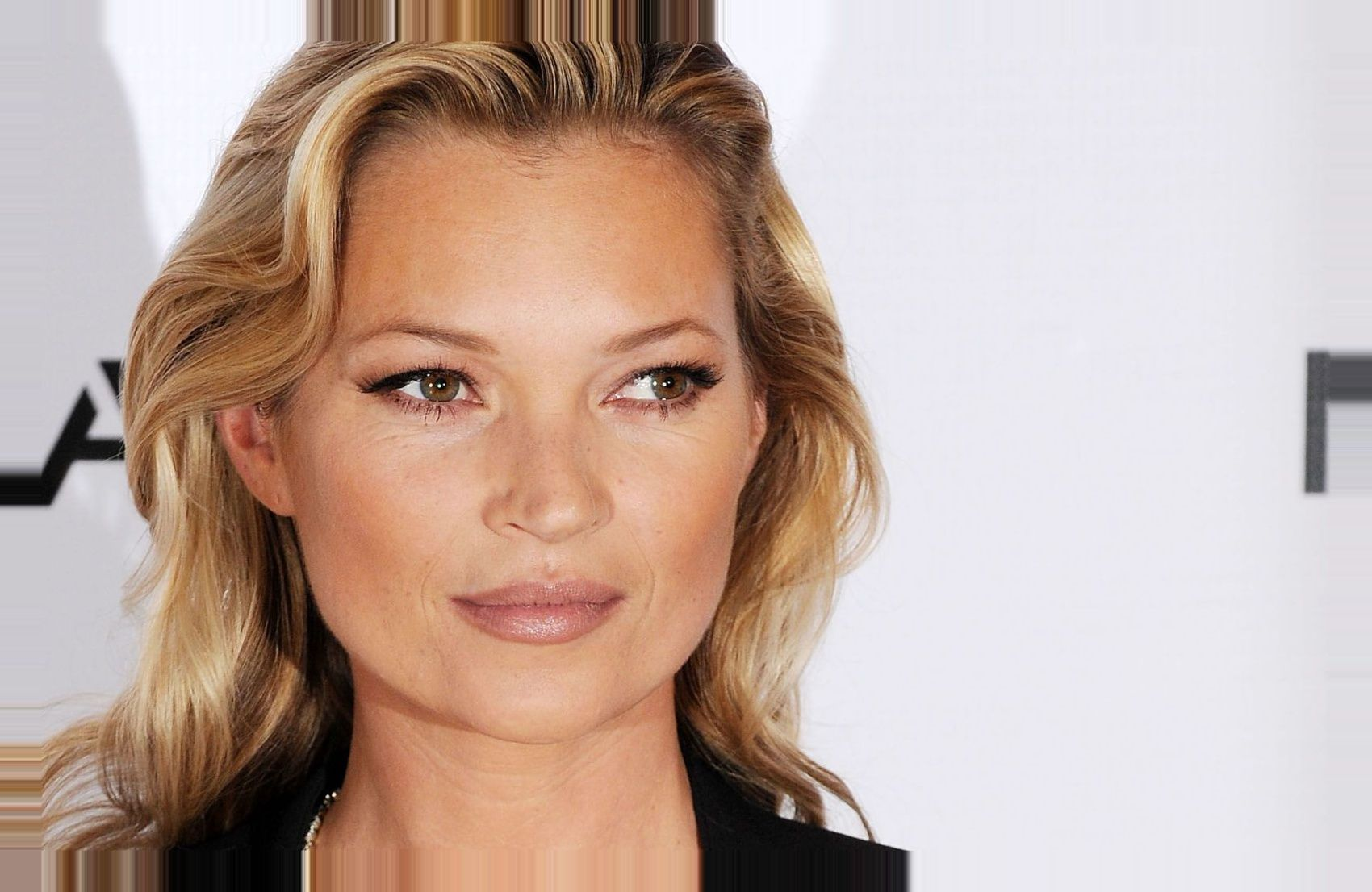 7 Beauty lessons we learnt from Kate Moss… 7 Beauty lessons we learnt from Kate Moss… #kate #moss #katespade #nature #instagram #trees #royals #photography #love #green #actok #naturephotography #outlet #hiking #airshow2016 #forest #blowout #plants #luvv #art #sgtslaughter #travel #poptartfire #outdoors #sigma #explore #springfashion #pnw #royalwedding #hike,</p>