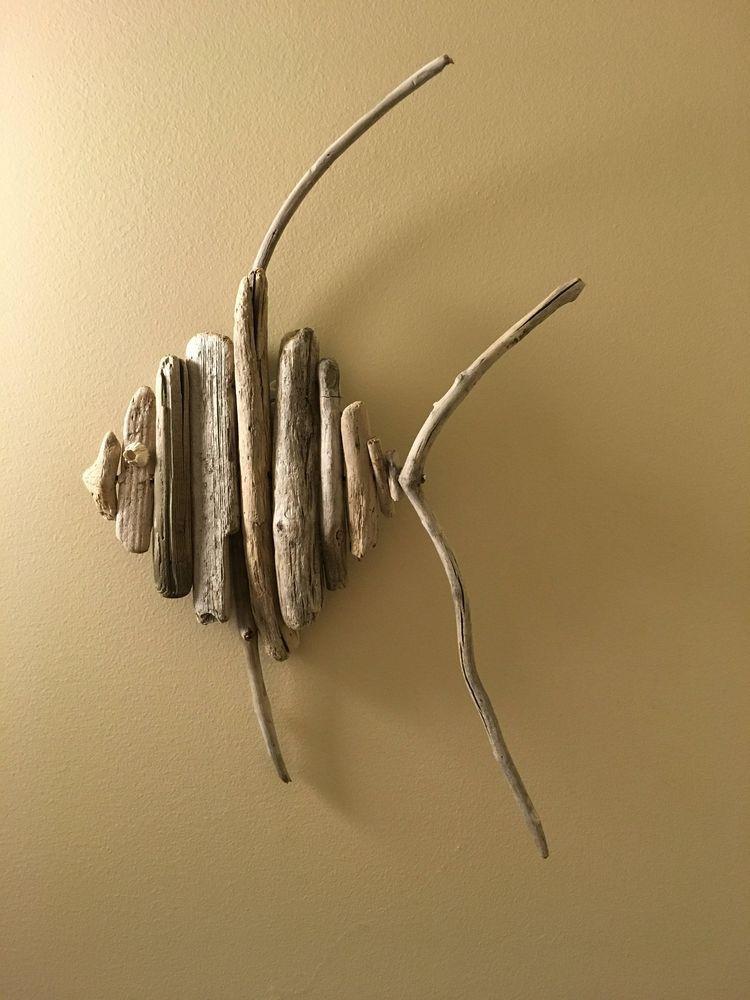 Photo of Floating wood