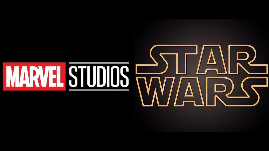 All Marvel And Star Wars Movies Will Move To The Disney ...